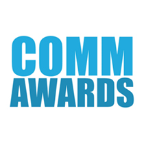 awards-webseite6-comm-awards