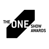 The One Show Awards