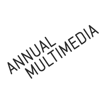 Annual Multimedia